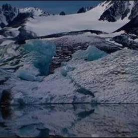 Capefarewell-IceBabyIce102-