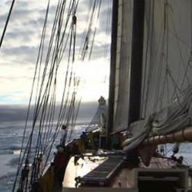 Capefarewell-SOS686-300