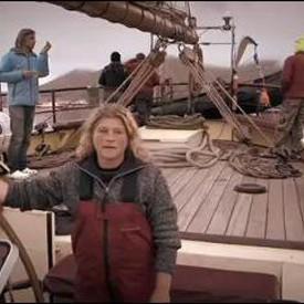 Capefarewell-TheNoorderlich