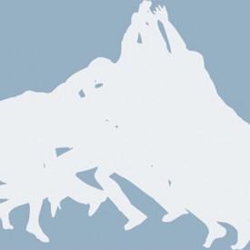 DJS_2Human-Glacier