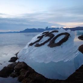 KB_350 iceberg