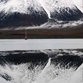 RL_1-Mossel-Fjord