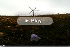 Video by Teresa Elwes
