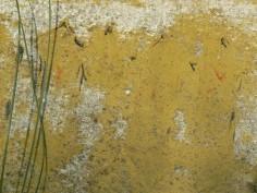 Abandoned Trimaran 1, Taransay