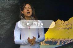 Fraoch à Rònaigh by Julie Fowlis