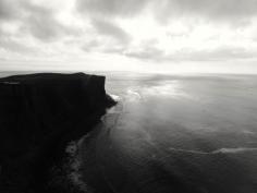 Hoy Cliffs