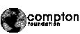 The Compton Foundation